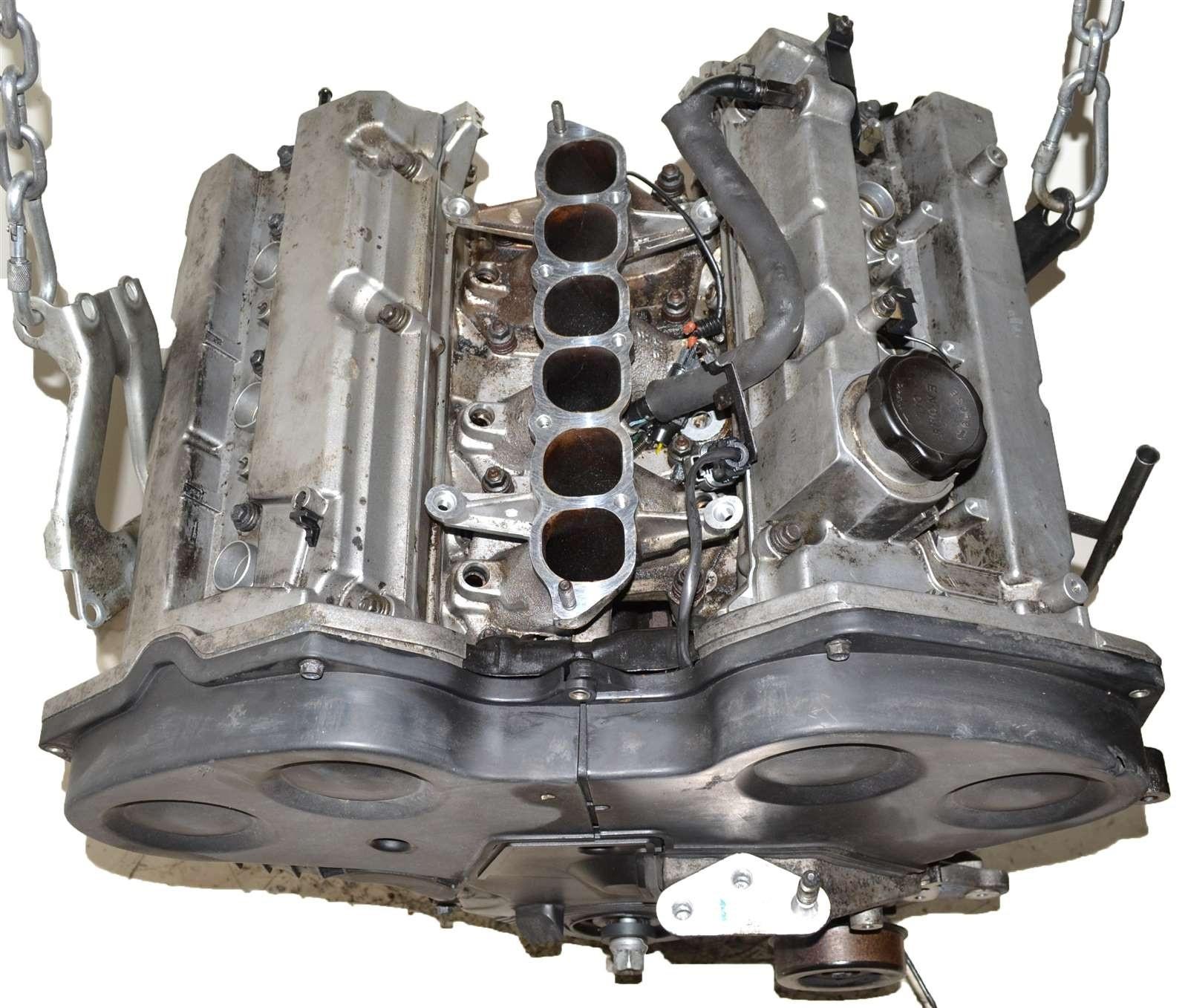 киа соренто 1 поколения двигатель